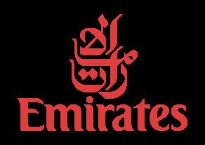 Emirates-e1555338284882