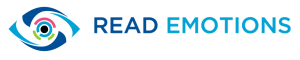 Read Emotions logo